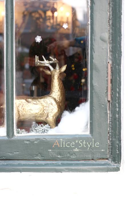 世界のクリスマス~カナダ~_f0306287_09272928.jpg