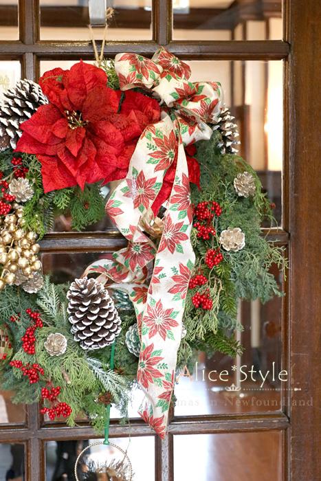 世界のクリスマス~カナダ~_f0306287_09273607.jpg