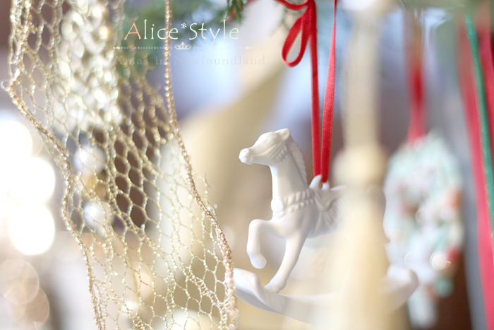 世界のクリスマス~カナダ~_f0306287_09314383.jpg