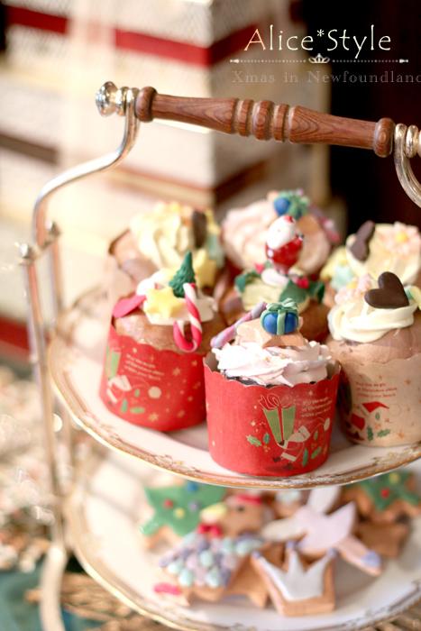 世界のクリスマス~カナダ~_f0306287_09314991.jpg