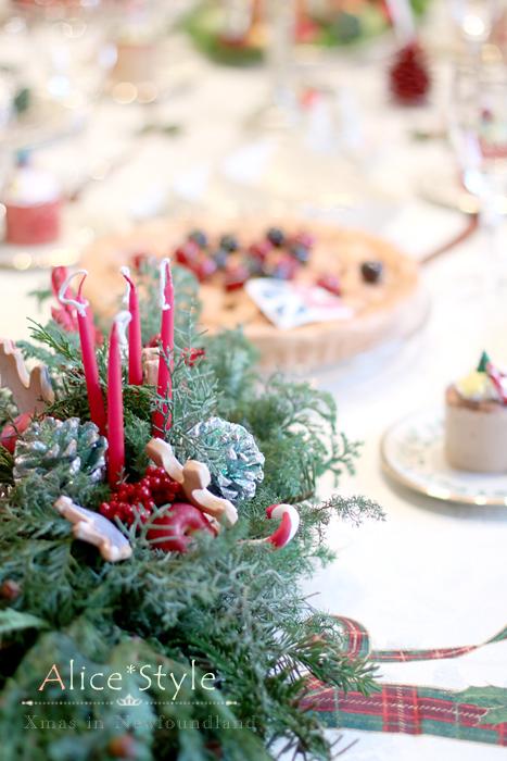 世界のクリスマス~カナダ~_f0306287_09315486.jpg