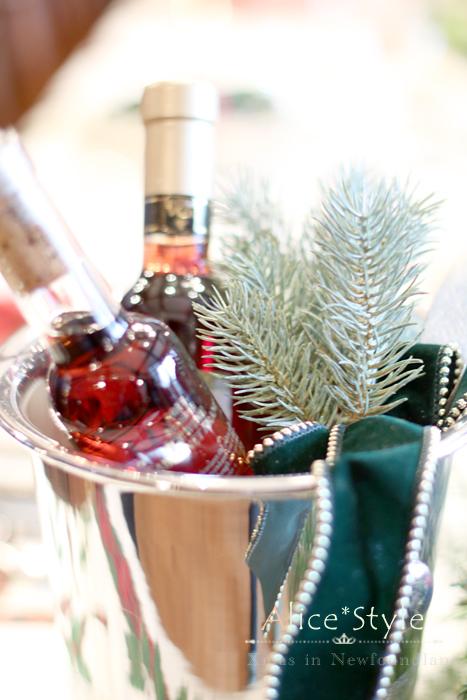 世界のクリスマス~カナダ~_f0306287_09320044.jpg