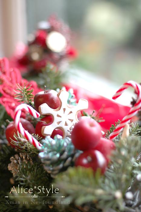 世界のクリスマス~カナダ~_f0306287_09320884.jpg