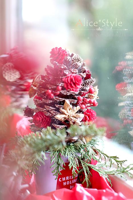 世界のクリスマス~カナダ~_f0306287_09321522.jpg