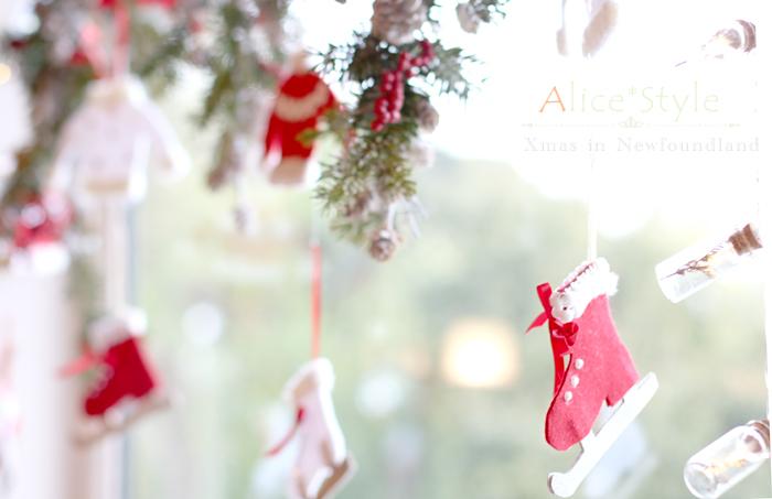世界のクリスマス~カナダ~_f0306287_09322105.jpg
