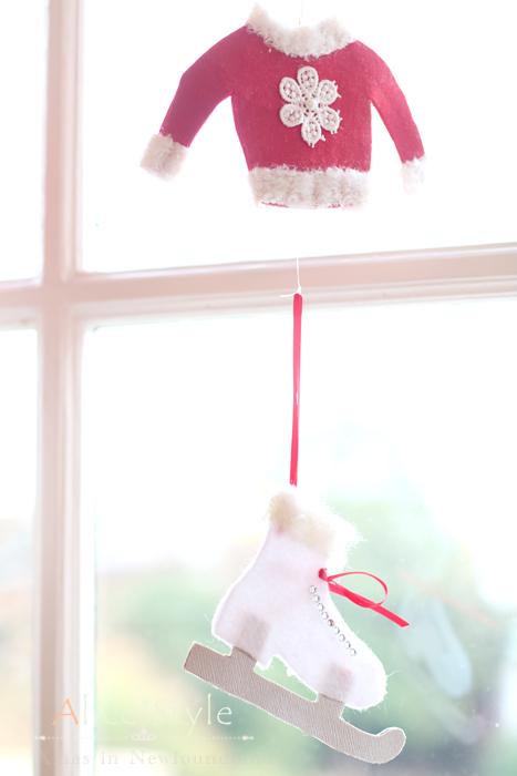 世界のクリスマス~カナダ~_f0306287_09322737.jpg
