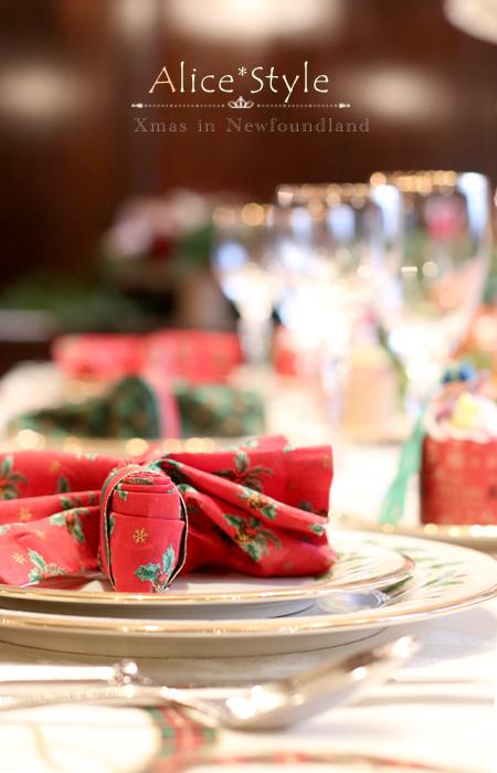 世界のクリスマス~カナダ~_f0306287_09325330.jpg
