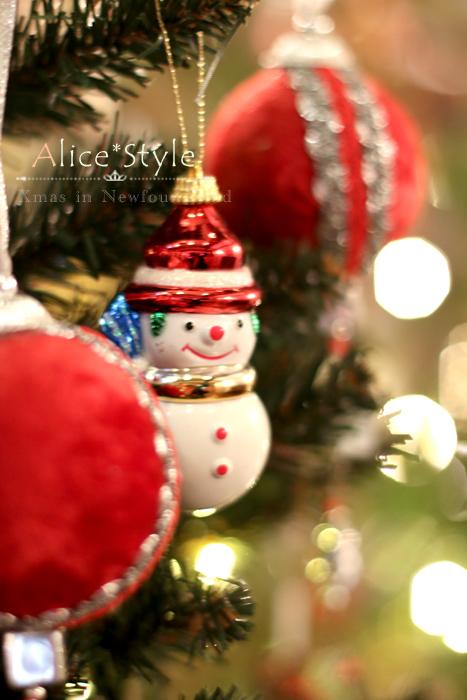 世界のクリスマス~カナダ~_f0306287_09334341.jpg