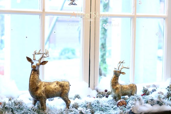 世界のクリスマス~カナダ~_f0306287_09335411.jpg