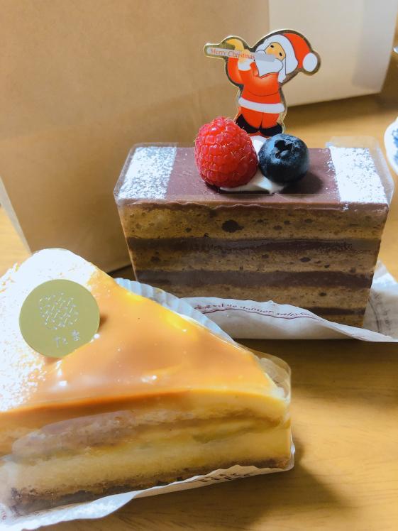 新しいケーキ屋さん_f0217090_16033147.jpg