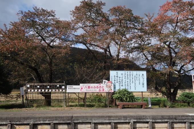 会津鉄道にのって_b0324291_00215964.jpg