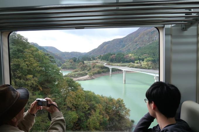 会津鉄道にのって_b0324291_00222718.jpg