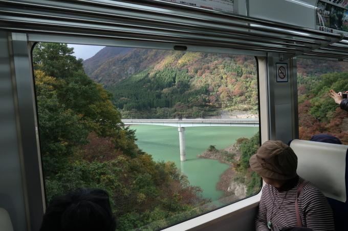 会津鉄道にのって_b0324291_00224257.jpg