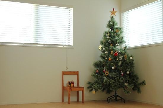 クリスマスプレゼントについてかんがえる。_c0327192_11220878.jpg