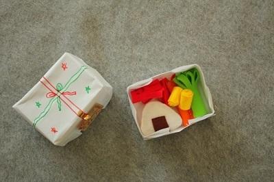 クリスマスプレゼントについてかんがえる。_c0327192_12064093.jpg