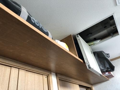 換気+暖房システム改修 2_f0150893_14013750.jpeg