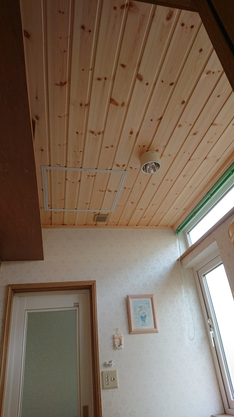 換気+暖房システム改修 2_f0150893_14064304.jpeg