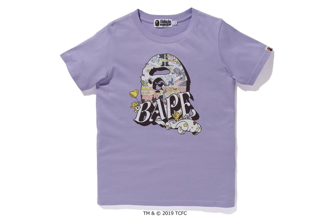 BAPE® x CARE BEARS™_a0174495_11110435.jpg