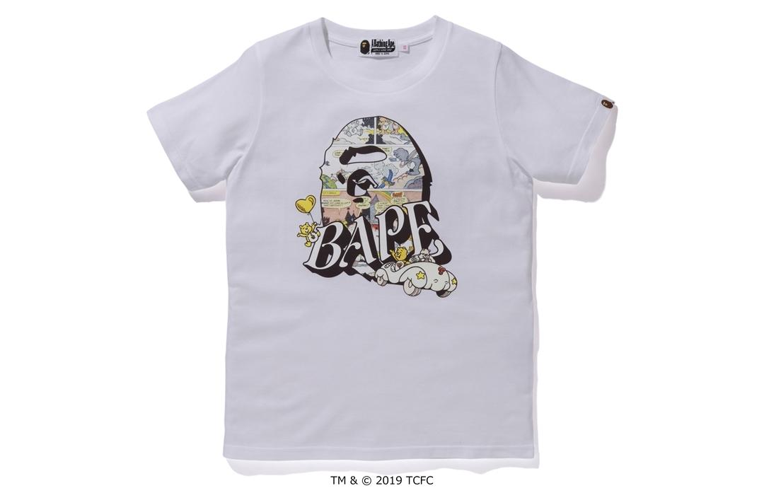 BAPE® x CARE BEARS™_a0174495_11111875.jpg