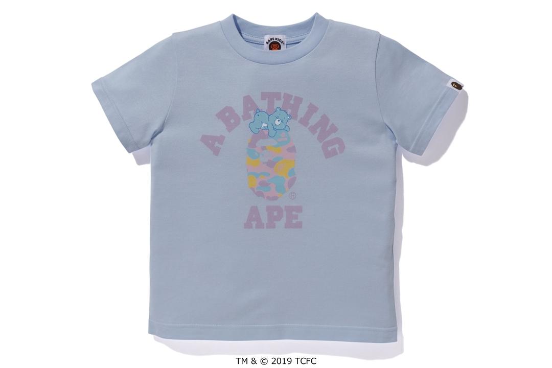 BAPE® x CARE BEARS™_a0174495_11260318.jpg