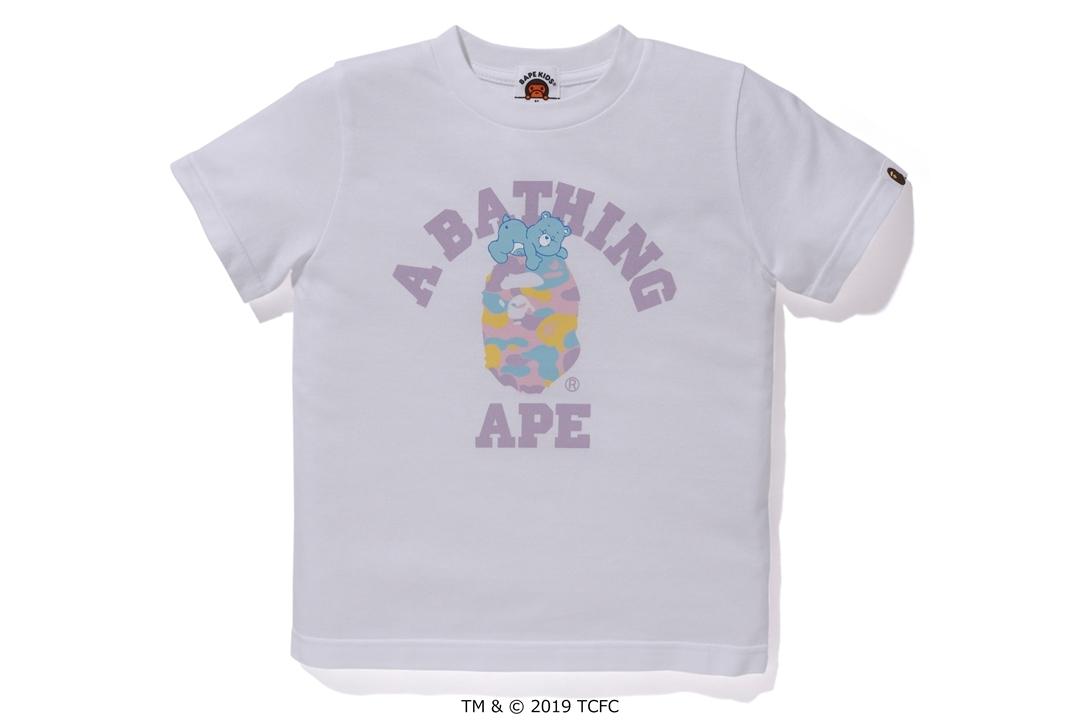 BAPE® x CARE BEARS™_a0174495_11262111.jpg
