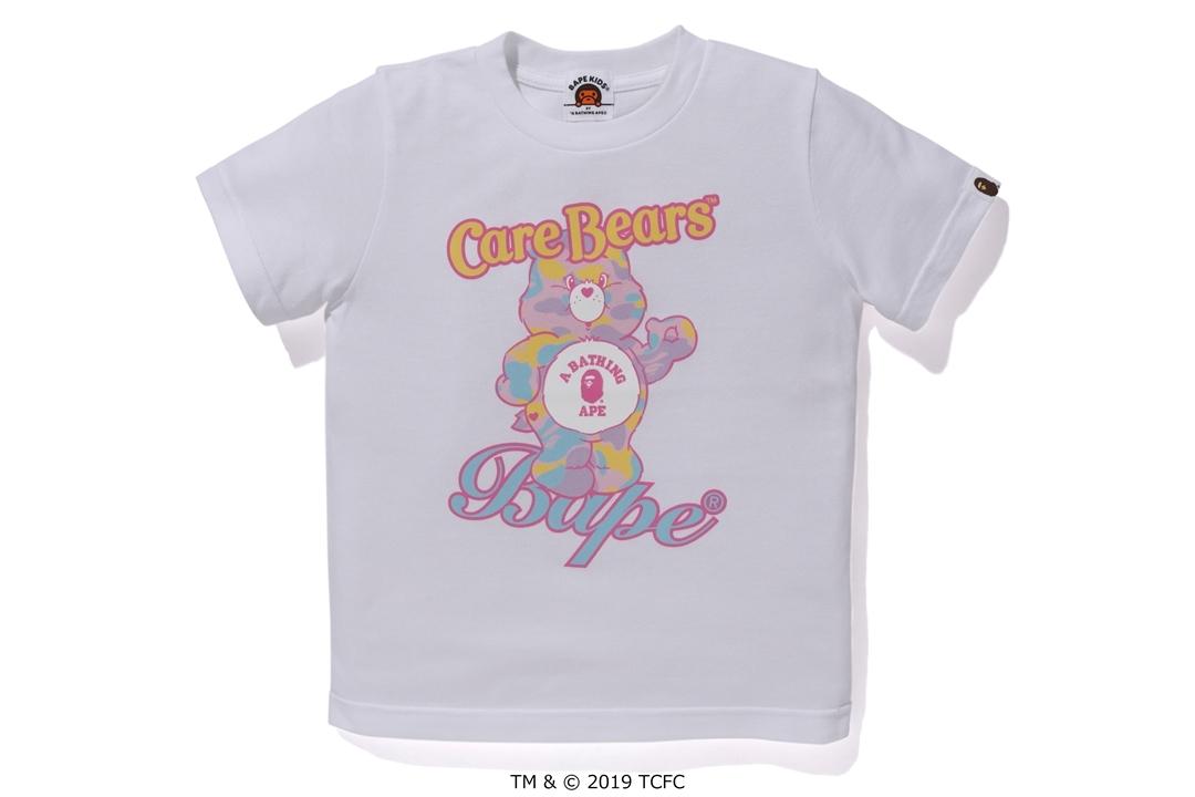 BAPE® x CARE BEARS™_a0174495_11271913.jpg