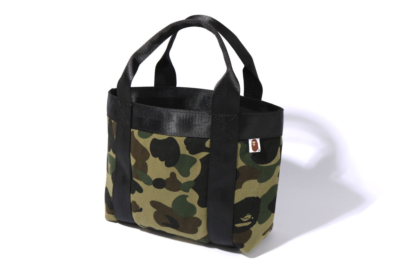 1ST CAMO SWEAT TOTE BAG_a0174495_11494924.jpg
