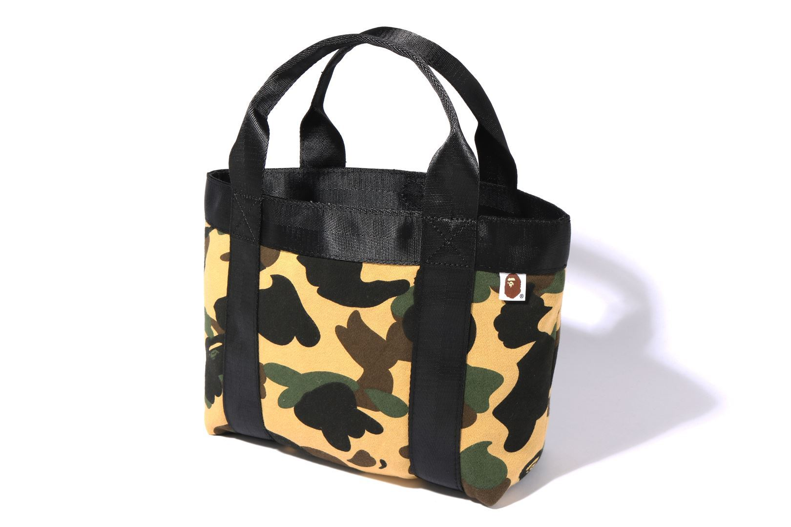 1ST CAMO SWEAT TOTE BAG_a0174495_11495576.jpg
