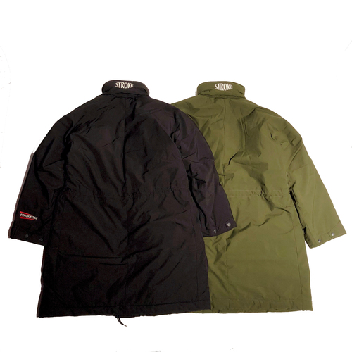 "STROKE. ""M90 FIELD COAT\""_d0101000_11503878.jpg"