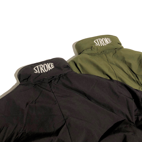 "STROKE. ""M90 FIELD COAT\""_d0101000_11504024.jpg"