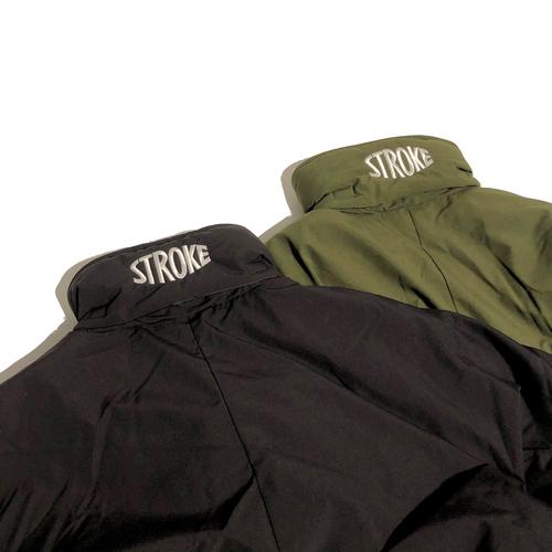 """STROKE. \""""M90 FIELD COAT\""""_d0101000_11504024.jpg"""