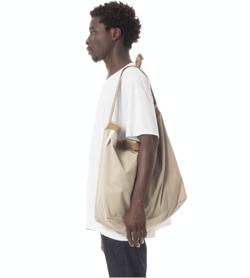 SANDINISTA NEW ITEMS!!!!_d0101000_15481414.png