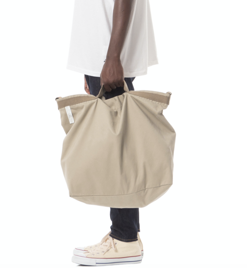 SANDINISTA NEW ITEMS!!!!_d0101000_15481791.png