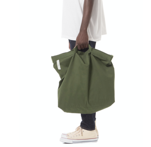 SANDINISTA NEW ITEMS!!!!_d0101000_15512582.png