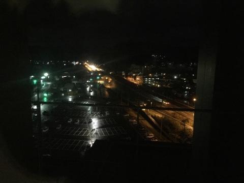 夜景が綺麗だ_e0115904_03561752.jpeg