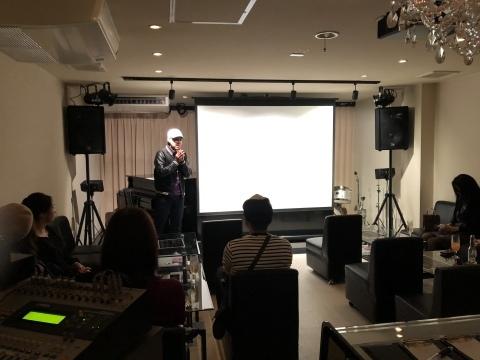 広島 Jazzlive Cominジャズライブカミン  本日はレーザーディスク上映会です_b0115606_13115859.jpeg