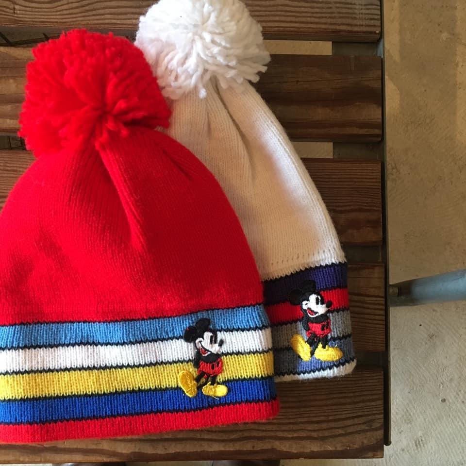 ミッキー帽_e0230007_14314235.jpg