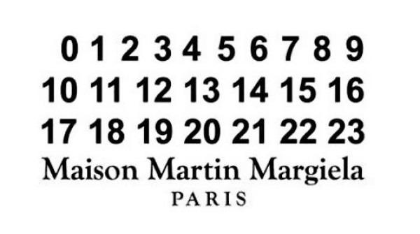 令和最初のヨーロッパ買い付け後記17 ベルリン買い付け篇 入荷メンズ マルタンマルジェラ ニット、カーディガン、スウェット、シャツ_f0180307_01072232.jpg
