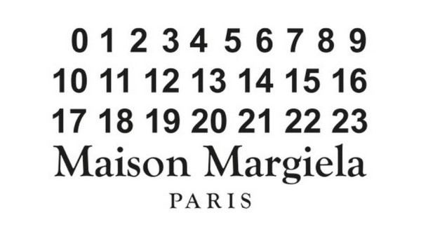 令和最初のヨーロッパ買い付け後記17 ベルリン買い付け篇 入荷メンズ マルタンマルジェラ ニット、カーディガン、スウェット、シャツ_f0180307_01072708.jpg