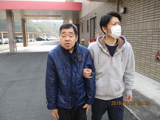 12/12 散歩_a0154110_09391024.jpg