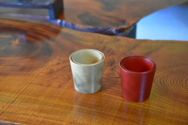 北陸中日新聞にむらくもカップが掲載されました!_f0038012_08495634.jpg