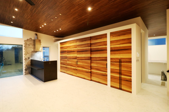 N→R HOUSE(三沢市)_f0135515_08333590.jpg