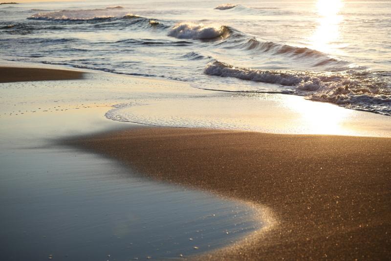 波がきた_e0169421_21243593.jpg