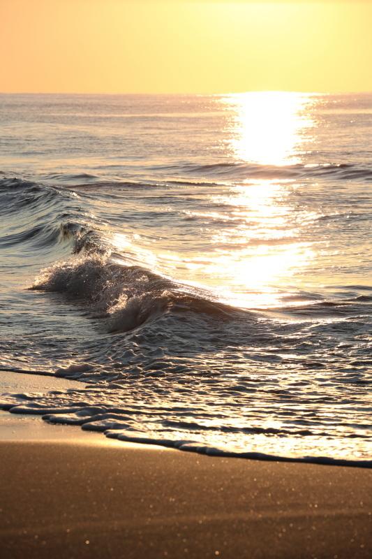 波がきた_e0169421_21243676.jpg