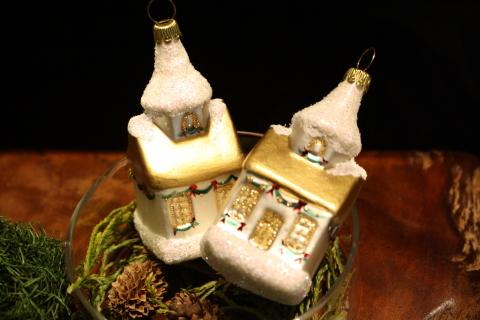 Mary Christmas  LIVINGSTONE & Michael Haberland_a0260022_23280789.jpg