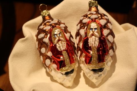 Mary Christmas  LIVINGSTONE & Michael Haberland_a0260022_23293636.jpg