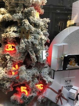 クリスマスの飾りつけ_f0123922_05560235.jpeg