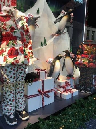 クリスマスの飾りつけ_f0123922_06505698.jpeg
