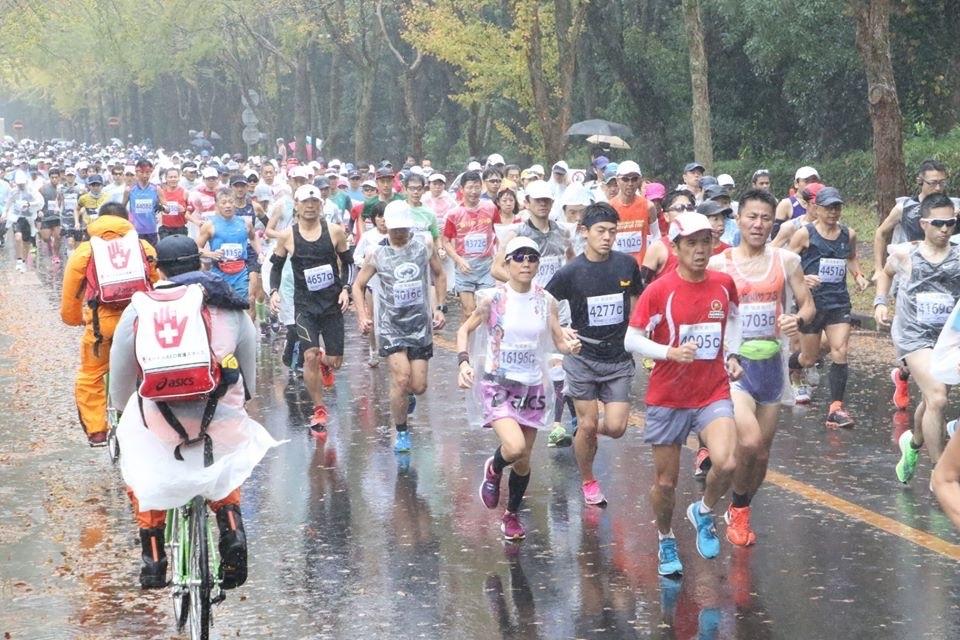 つくばマラソン2019 完走!2度目のサブ3.5_c0141025_00433233.jpg