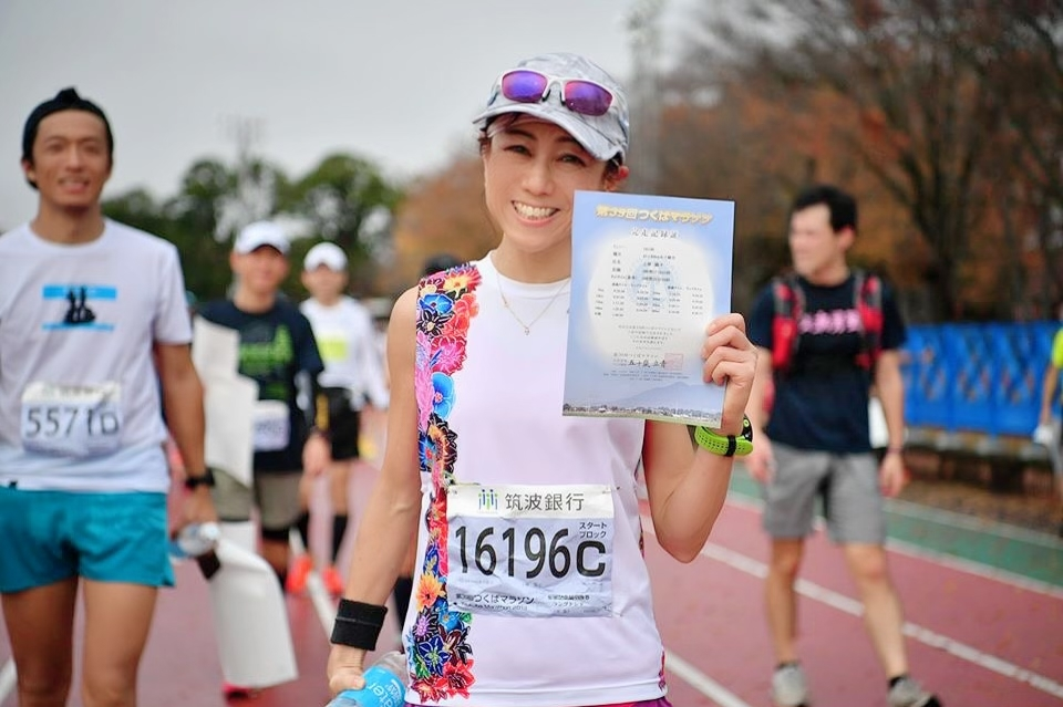 つくばマラソン2019 完走!2度目のサブ3.5_c0141025_00514354.jpg